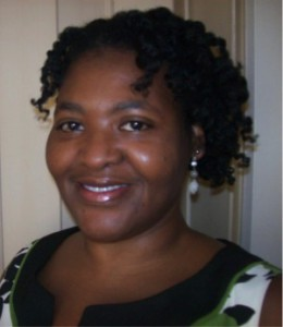 Diversity, culture, and science teaching by Dr. Felicia Moore Mensah
